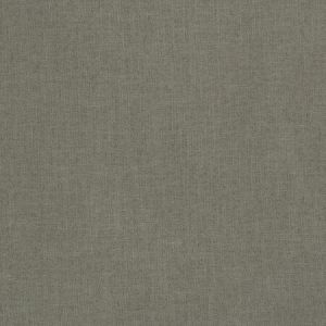 STANFORD Cement Fabricut Fabric