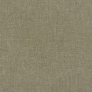 STANFORD Earth Fabricut Fabric
