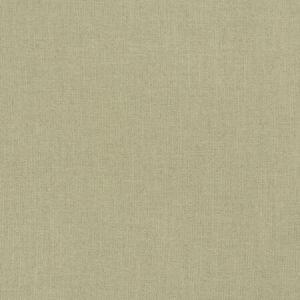 STANFORD Dune Fabricut Fabric