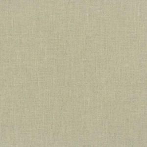 STANFORD Sesame Fabricut Fabric