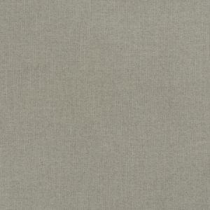 STANFORD Grey Fabricut Fabric