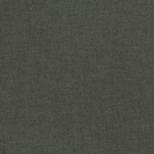 STANFORD Charcoal Fabricut Fabric