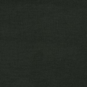 STANFORD Ebony Fabricut Fabric
