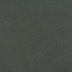 STANFORD Slate Fabricut Fabric