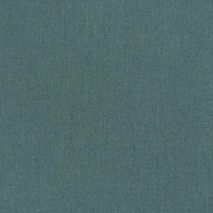 STANFORD Hydro Fabricut Fabric