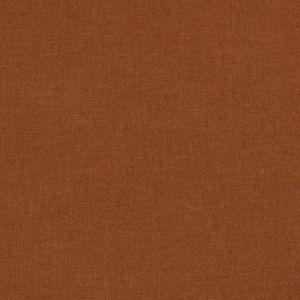 STANFORD Spice Fabricut Fabric