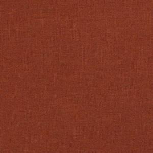 STANFORD Sierra Fabricut Fabric
