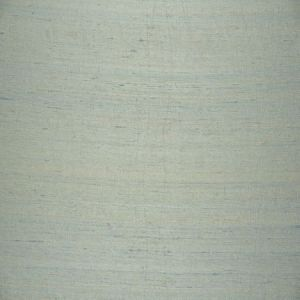 SHALINI Spray Fabricut Fabric