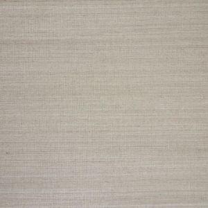 75266W SWIFT Unearthed 01 Stroheim Wallpaper