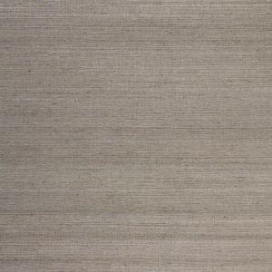 75236W SAKARI Brindle 01 Stroheim Wallpaper