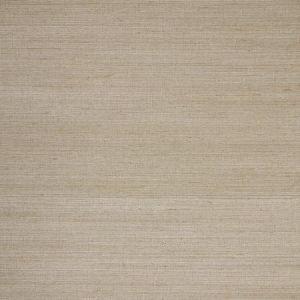 75236W SAKARI Praire 27 Stroheim Wallpaper