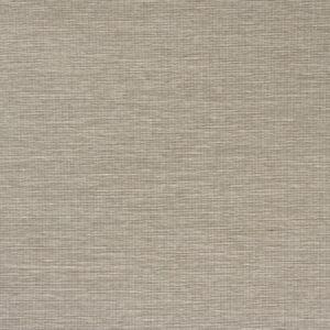 75229W PRESCOTT Mojave 01 Stroheim Wallpaper