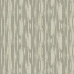 4922 Platinum Trend Fabric