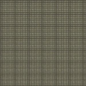 4920 Platinum Trend Fabric