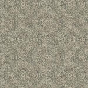 4906 Spa Trend Fabric