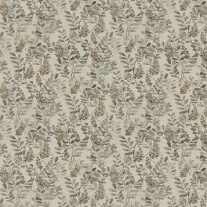 4924 Winter Trend Fabric