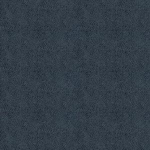 4870 Indigo Trend Fabric
