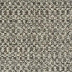 4905 Graphite Trend Fabric