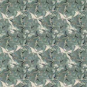 4892 Cobalt Trend Fabric
