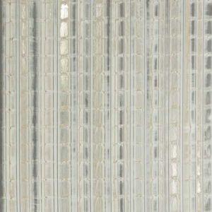 14098W ZUNI Chalk 01 S. Harris Wallpaper