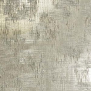 14097W HUNNU Mongo Silver 02 S. Harris Wallpaper