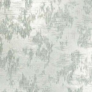 14097W HUNNU Tsenkar Ice 03 S. Harris Wallpaper