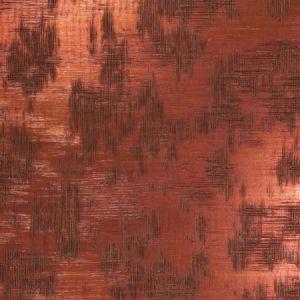 14097W HUNNU Ulaan Red 04 S. Harris Wallpaper