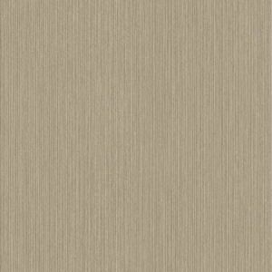 2922-25335 Crewe Plywood Texture Copper Brewster Wallpaper