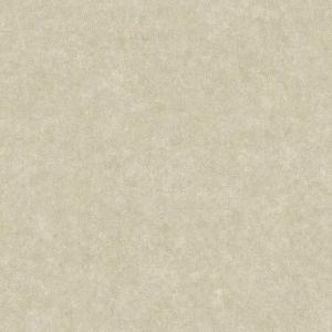 2922-25361 Duchamp Metallic Texture Champagne Brewster Wallpaper