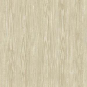 2922-43053Z Tanice Faux Wood Texture Eggshell Brewster Wallpaper
