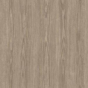 2922-43056Z Tanice Faux Wood Texture Light Brown Brewster Wallpaper