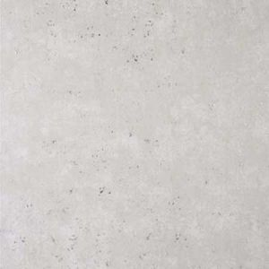 2927-00702 Drizzle Speckle Silver Brewster Wallpaper