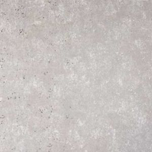 2927-00704 Drizzle Speckle Light Grey Brewster Wallpaper