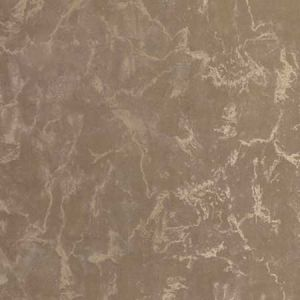 2927-12003 Crux Marble Chocolate Brewster Wallpaper