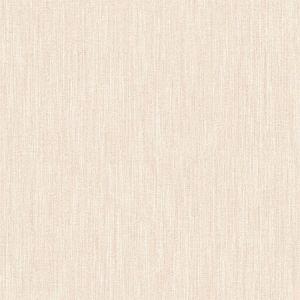 2948-25285 Chiniile Linen Texture Blush Brewster Wallpaper