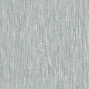 2948-25289 Chiniile Linen Texture Slate Brewster Wallpaper