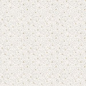 2948-28010 Lark Botanical White Brewster Wallpaper