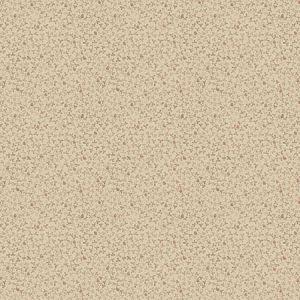 2948-28012 Lark Botanical Beige Brewster Wallpaper