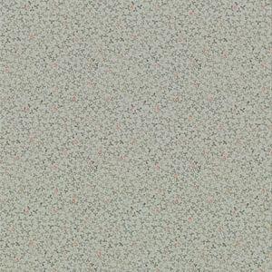 2948-28013 Lark Botanical Green Brewster Wallpaper