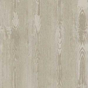 2959-AWDWP0076-02 Micah Distressed Texture Teal Brewster Wallpaper