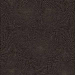 2959-AWSH-12058 Micah Distressed Texture Seafoam Brewster Wallpaper