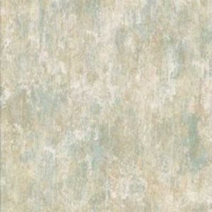 2959-AWSH-12059 Micah Distressed Texture Green Brewster Wallpaper