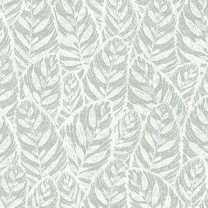 2964-25923 Del Mar Botanical Sage Brewster Wallpaper