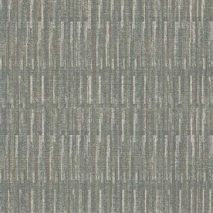2964-25944 Brixton Texture Multicolor Brewster Wallpaper