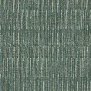 2964-25946 Brixton Texture Green Brewster Wallpaper