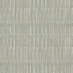 2964-25947 Brixton Texture Grey Brewster Wallpaper
