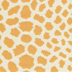 306360F-06 CHEETAH Inca on Tint Quadrille Fabric