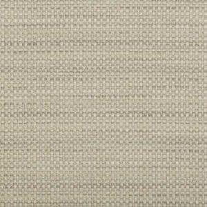 30873-1611 Kravet Fabric