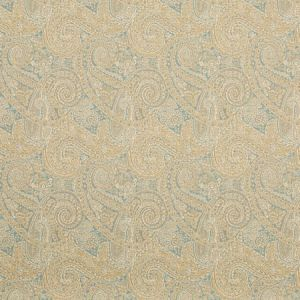31524-516 KASAN Adriatic Kravet Fabric