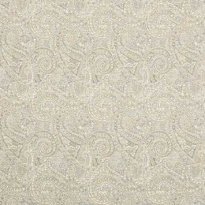 31524-511 KASAN Pewter Kravet Fabric